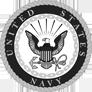 United States Navy Logo